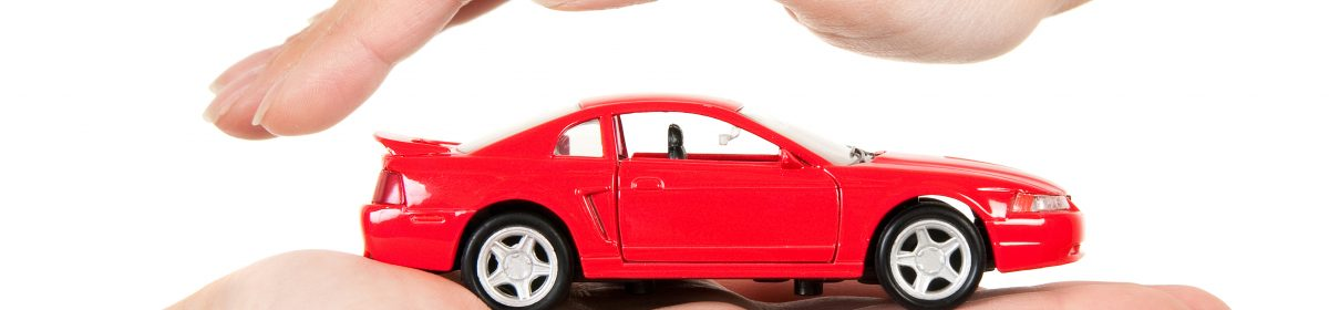 Cheap Automobile Insurance Can Be Found